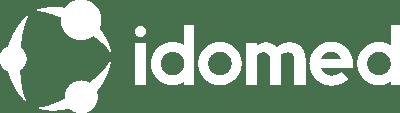 Idomed