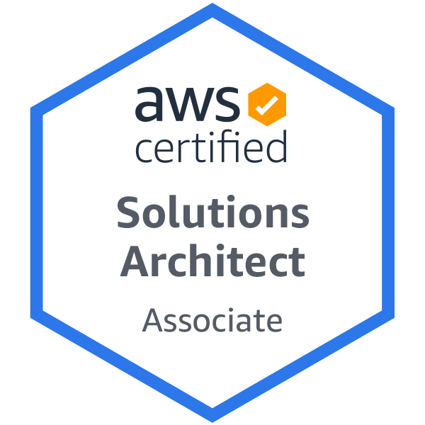 AWS-SolArchitect-Associate-2020-2
