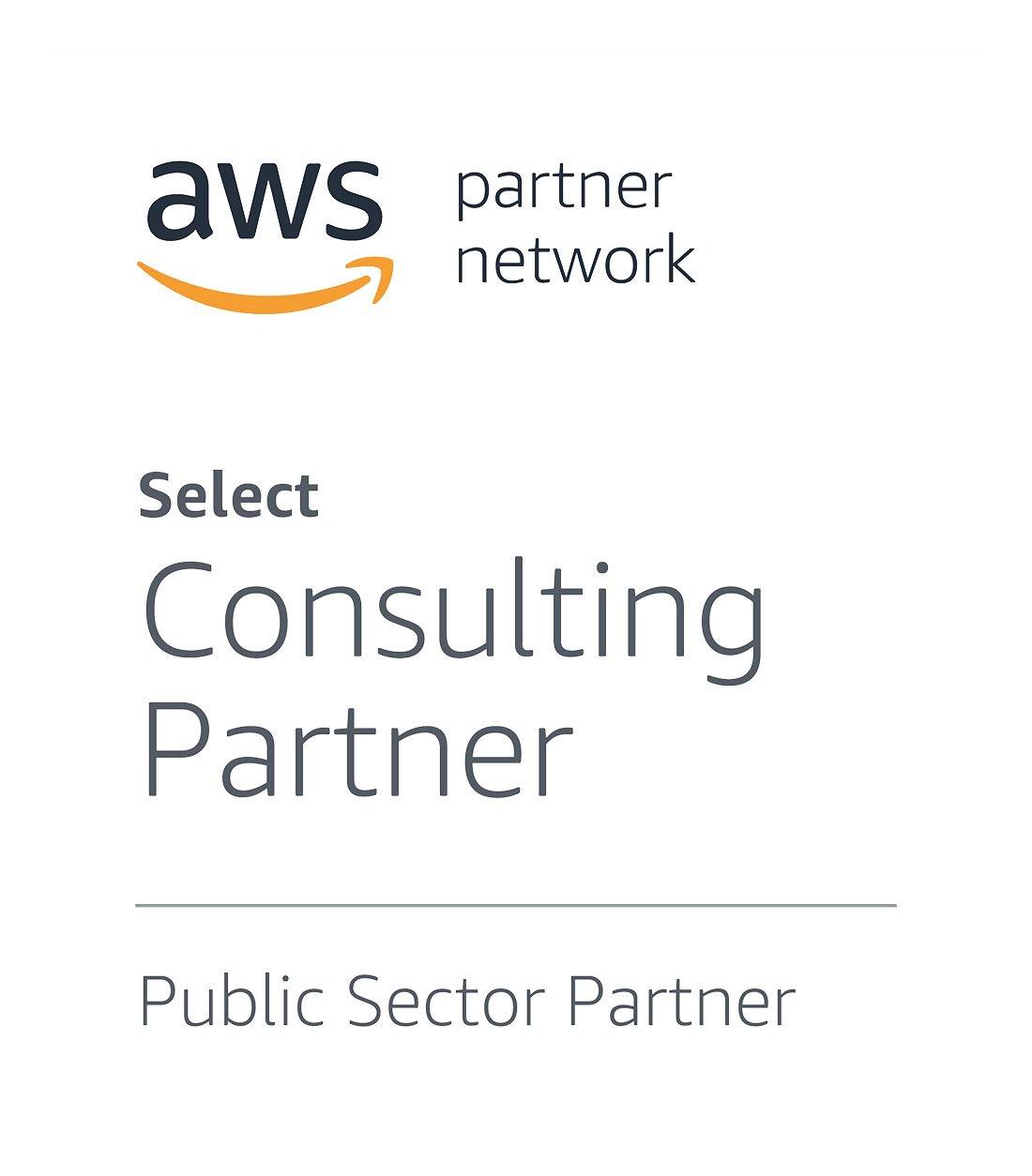 aws-partner.original-1