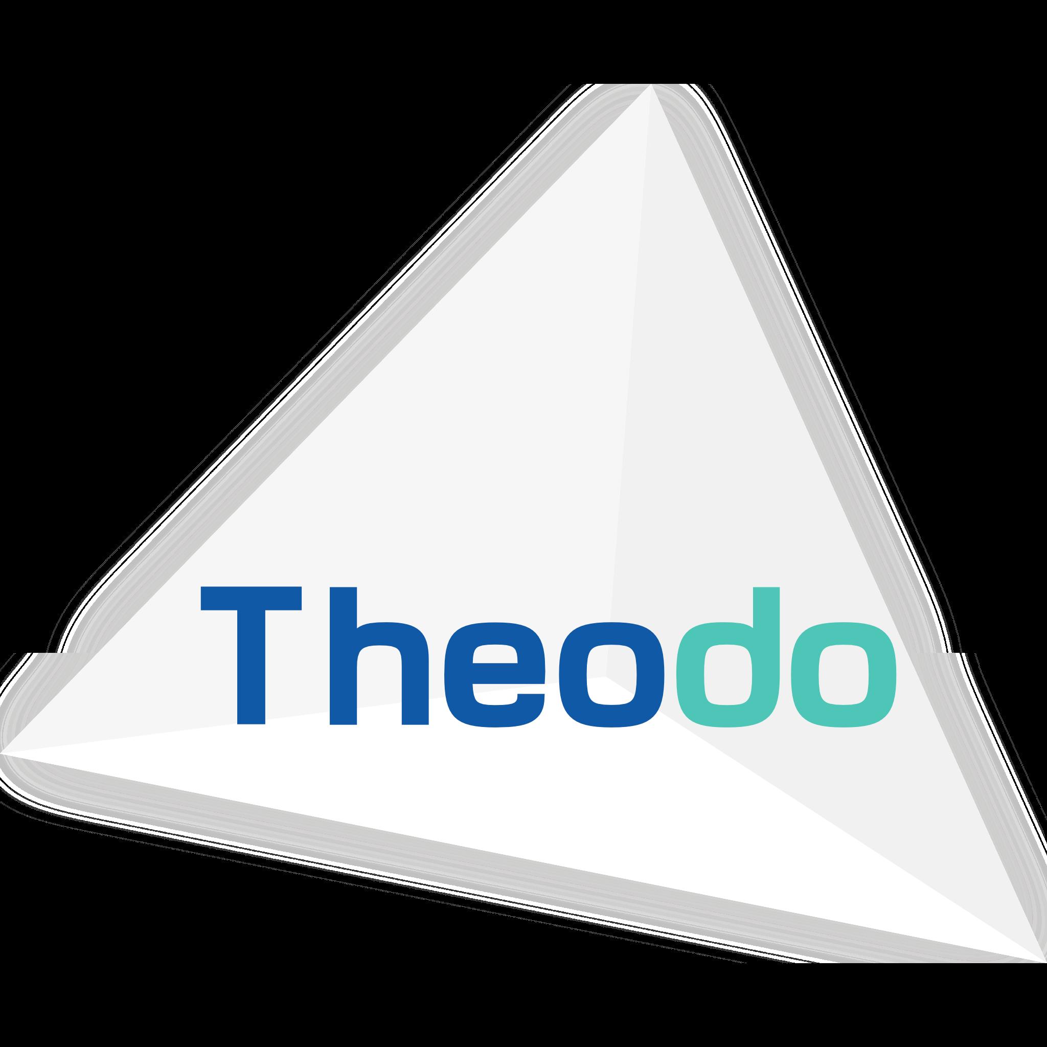 Logo-Theodo