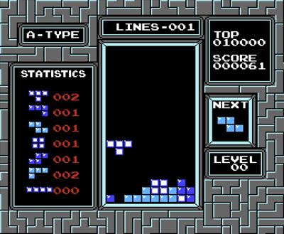 1-tetris-debut