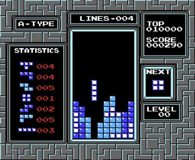 2-tetris-petite-dette-technique