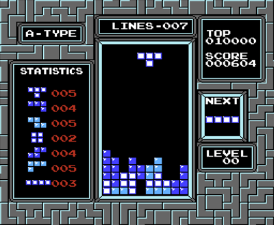 3-tetris-dette-technique-normale