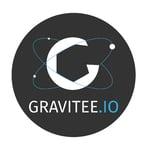 Copie de API Gateway-1