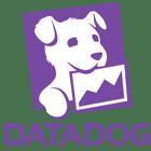 Datadog-kubernetes