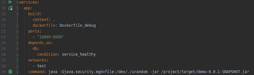 delete-running-container