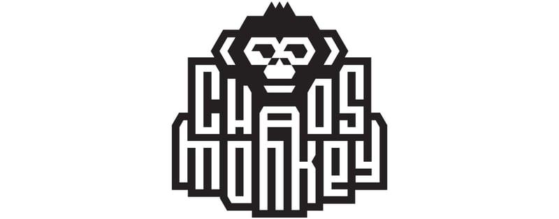 kubernetes-kube-monkey