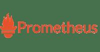 prometheus-kubernetes