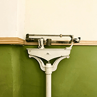 vertical-pod-autoscaler-08