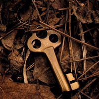 lego-aws-keys-05