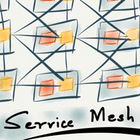 Service-mesh-nl