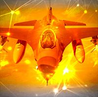 XP-us-air-force-kubernetes