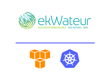 Ekwateur-visuel-page