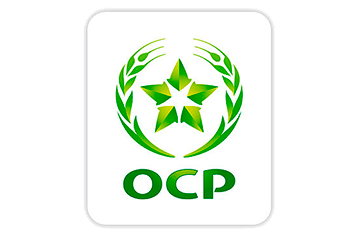 OCP-client-maroc