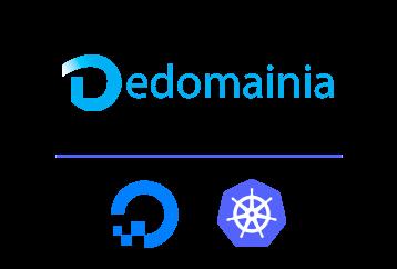 dedomainia-technos
