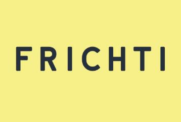 frichti-rest
