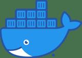 docker-logo-s