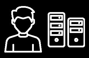 icon-strategie-projet@2x