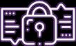 value-icon3