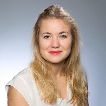 Anne Kerveillant