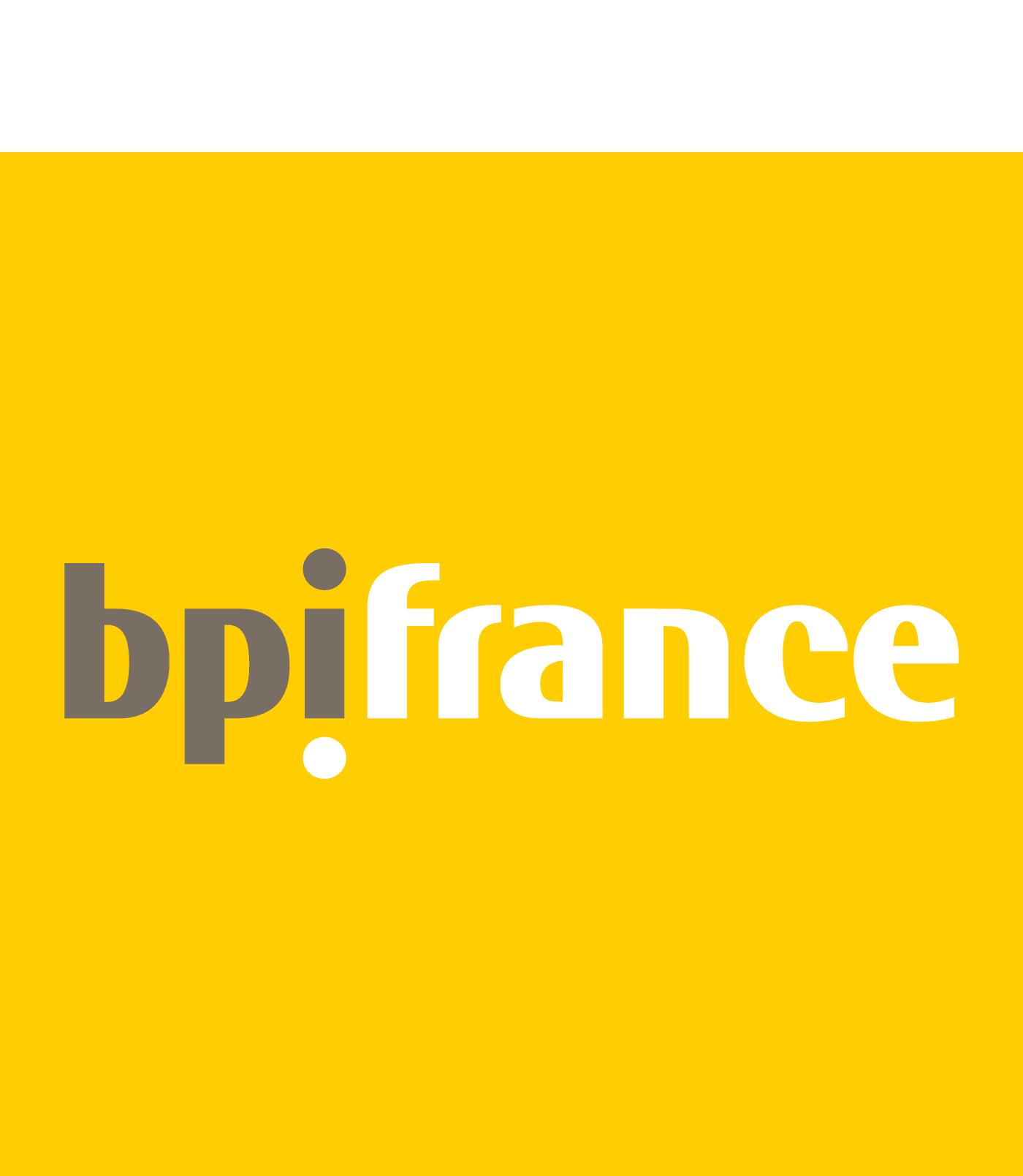 logo-BPI-FRANCE-2-2