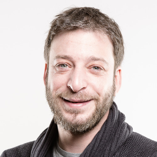 Samuel Maftoul