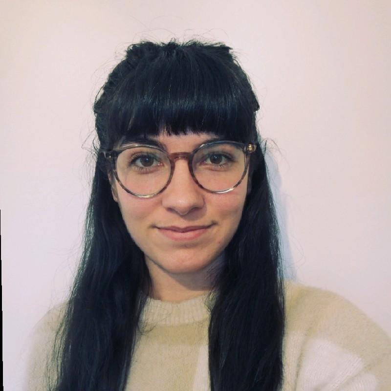 Laurine Lefort