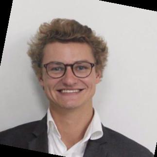 Baptiste Briot de La Crochais