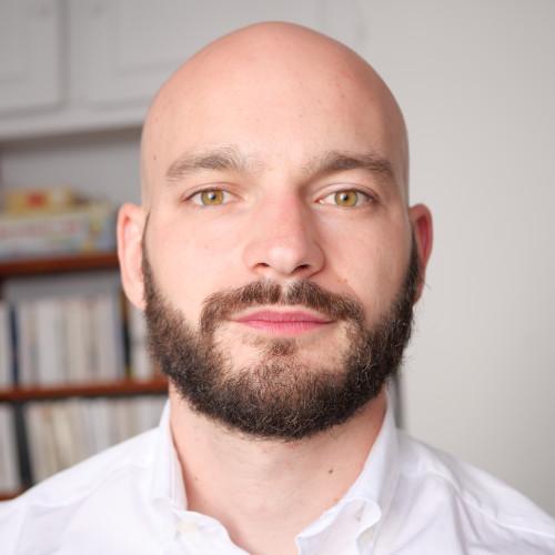 Clément David