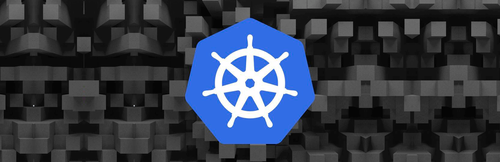 Kubernetes overview: everything to know about Kubernetes